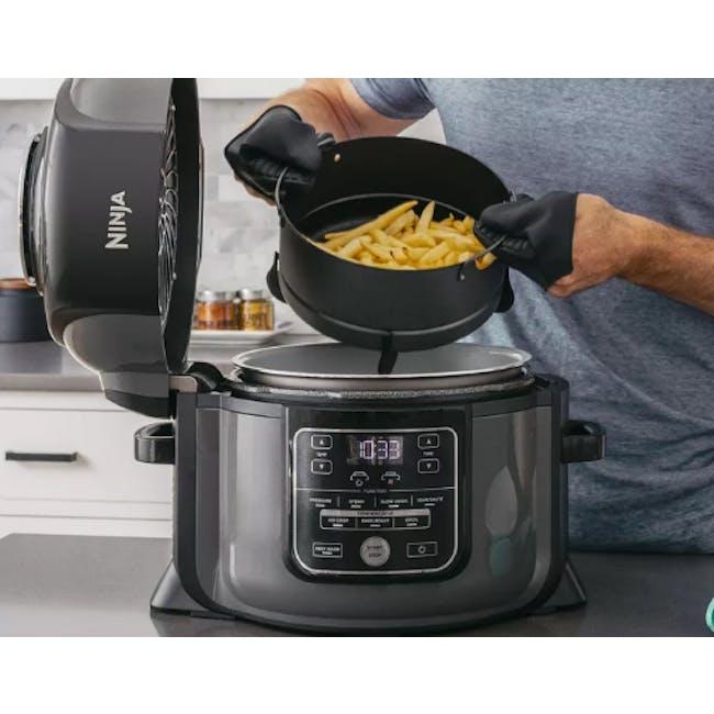 Ninja Foodi Multi Cooker - 2