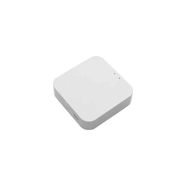 Yeelight Bluetooth Mesh Gateway - 0