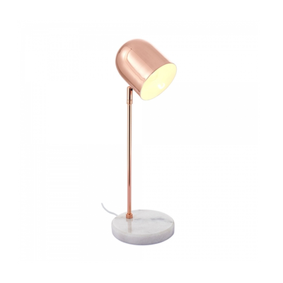Sofia Table Lamp - Copper - Image 2
