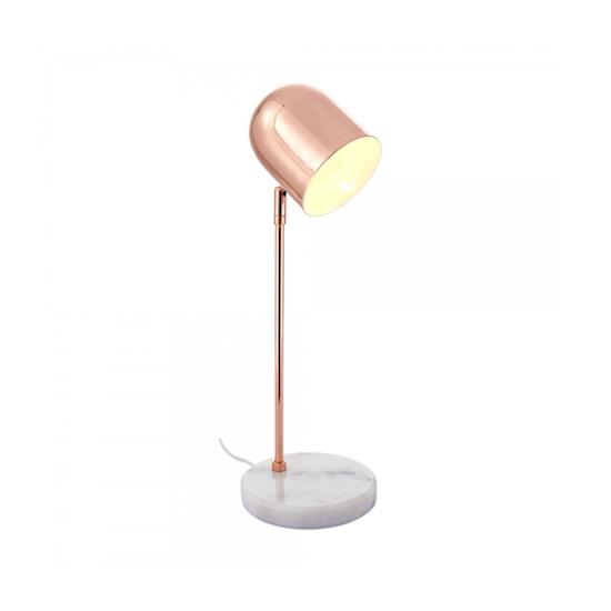 Rosa Oro - Sofia Table Lamp - Copper