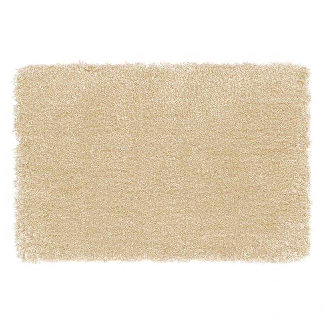 Mia Floor Mat - Cream - 0