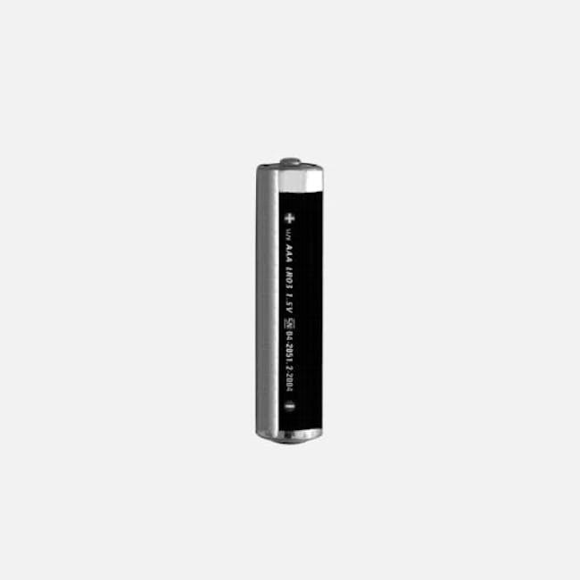 igloohome Smart Keybox 3 - 9