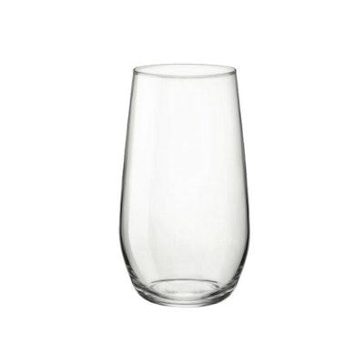 Electra Long Drink 390 ml (Buy 3 Get 1 Free!) - Image 2
