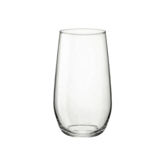 Bormioli Rocco - Electra Long Drink 390 ml