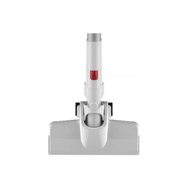 TOYOMI Handheld Stick Vacuum Cleaner 800W VC 341 - 3