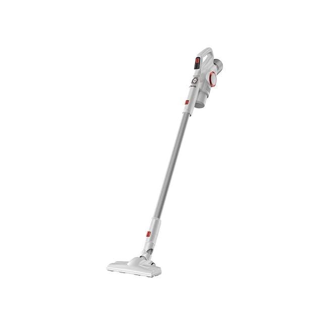 TOYOMI Handheld Stick Vacuum Cleaner 800W VC 341 - 0