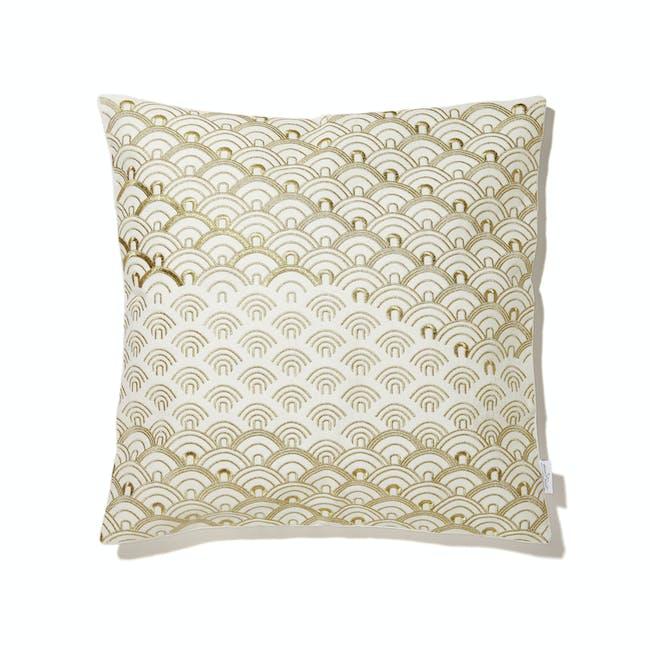 Seuras Cushion Cover - 0