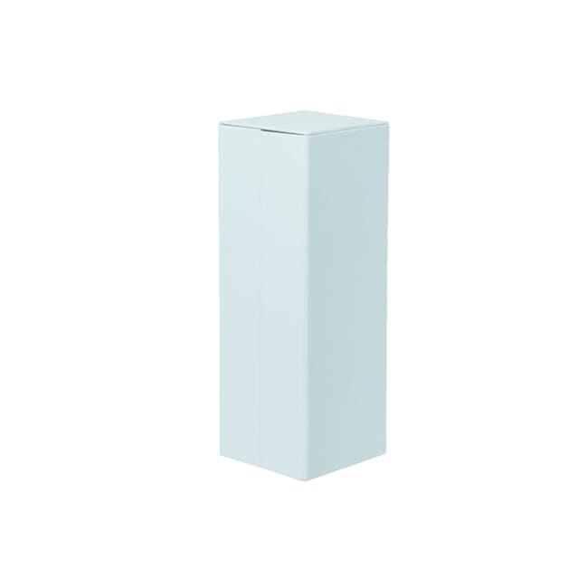 Lifestyle Tool Box - Blue - Medium - 0