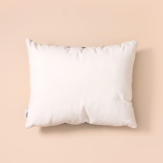 Koko Head Throw Cushion - 2