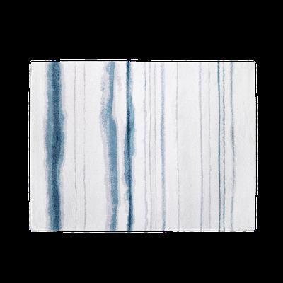 Beau Cosy Rug - Seascape - Image 1