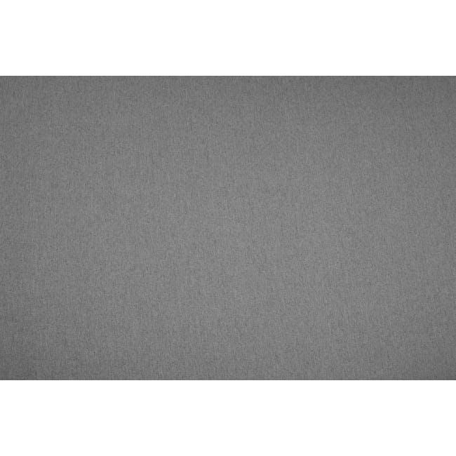 Noel Sofa Bed - Harbour Grey - 16