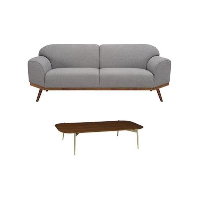 Madison Living Room Set