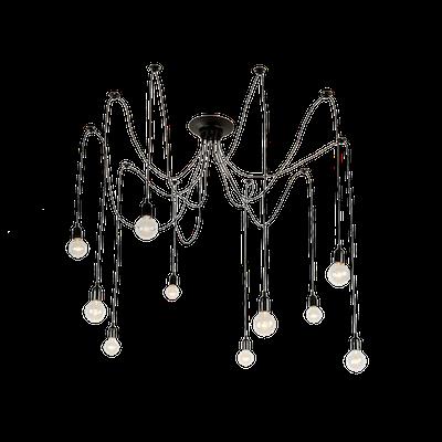 Coraline Hanging Pendant Lights - Image 1