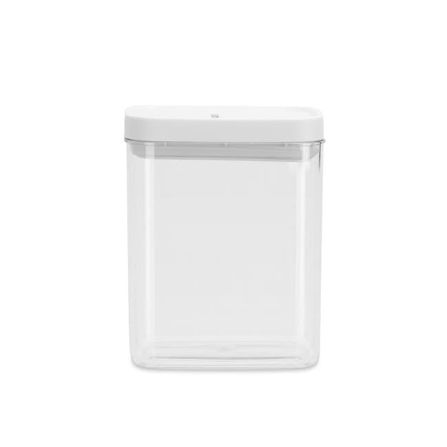 Randy Food Storage Canister - 800ml - 0