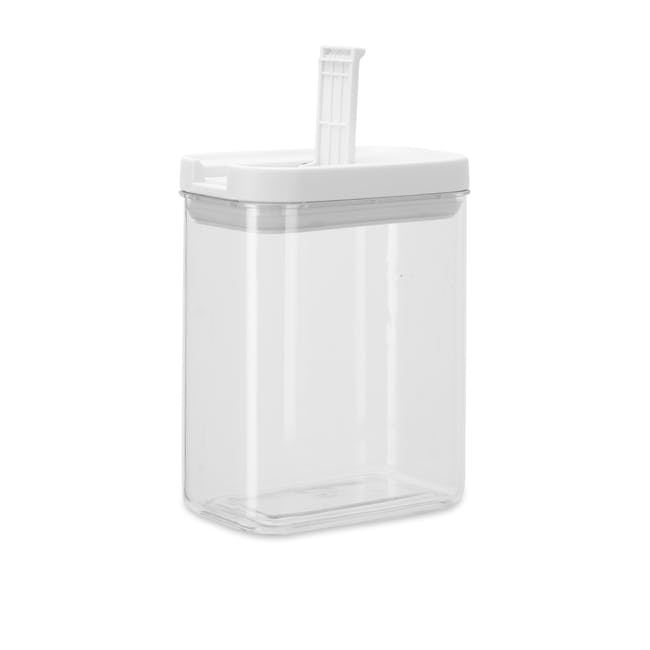Randy Food Storage Canister - 800ml - 1