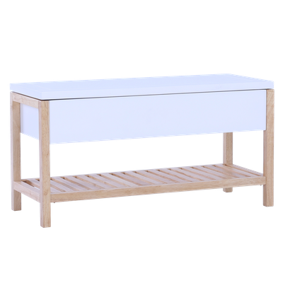 Govert Storage Bench 0.9m - Image 1