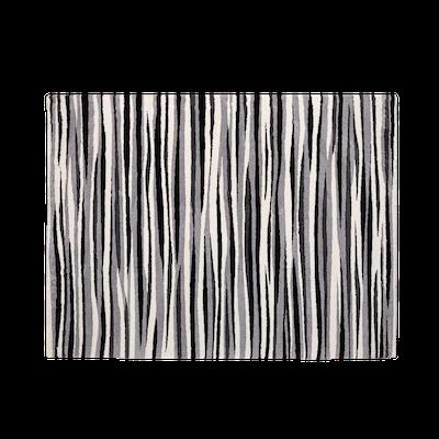 Play Rug - Brush Grey - Image 1