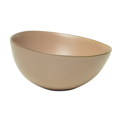 Tide Rice Bowl - Blossom (Set of 3) - Image 2