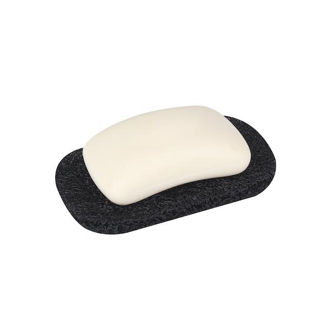 Soap Riser - Midnight - 0
