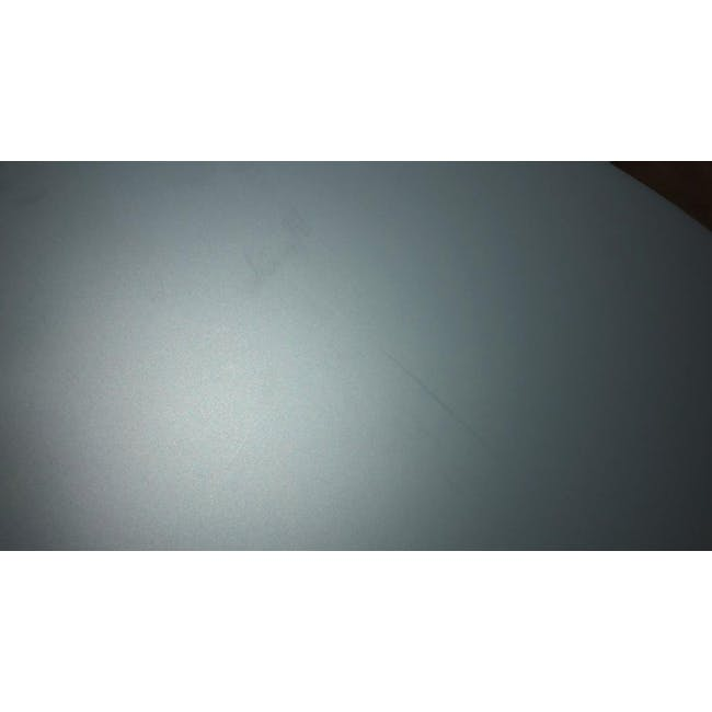 (As-is) Avery Coffee Table - Anthracite - 18 - 8