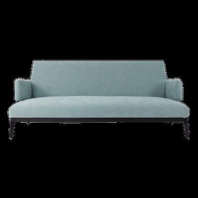 Jared 3 Seater Sofa