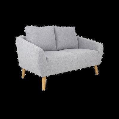 Hana 2 Seater Sofa - Image 2