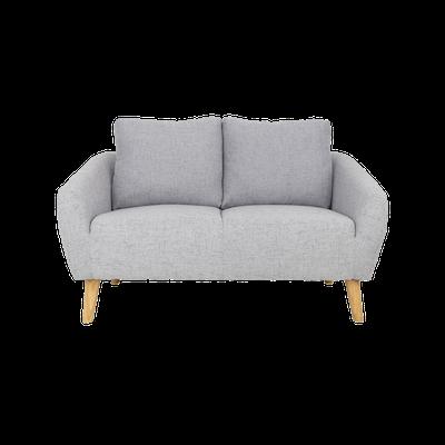 Hana 2 Seater Sofa - Image 1