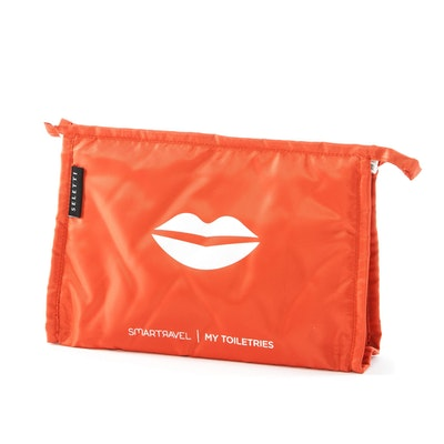 Toiletries Bag For Women  - Image 1