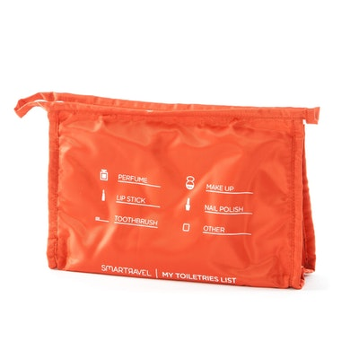 Toiletries Bag For Women  - Image 2
