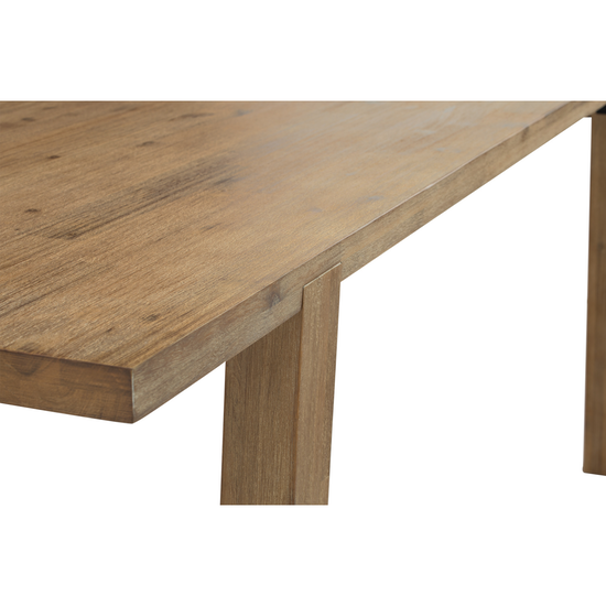 FYND - Silas Dining Table 2.1m