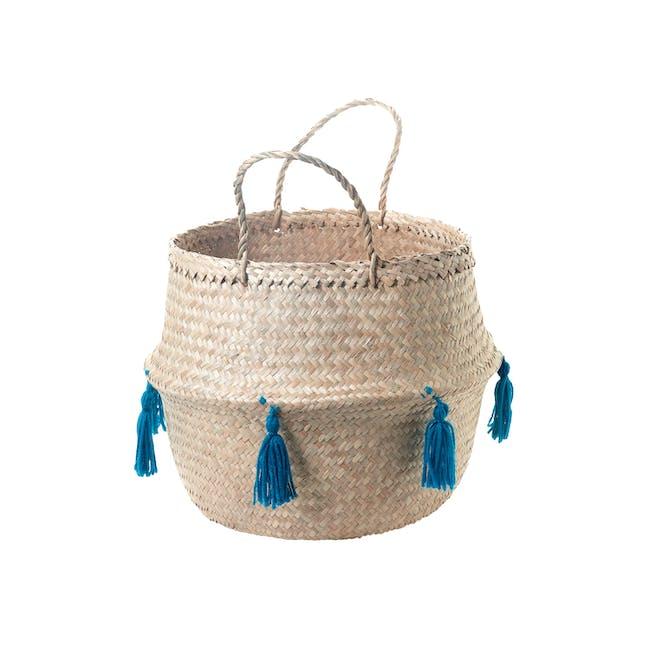 Theine Basket - 0