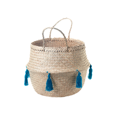 Theine Basket - Image 1