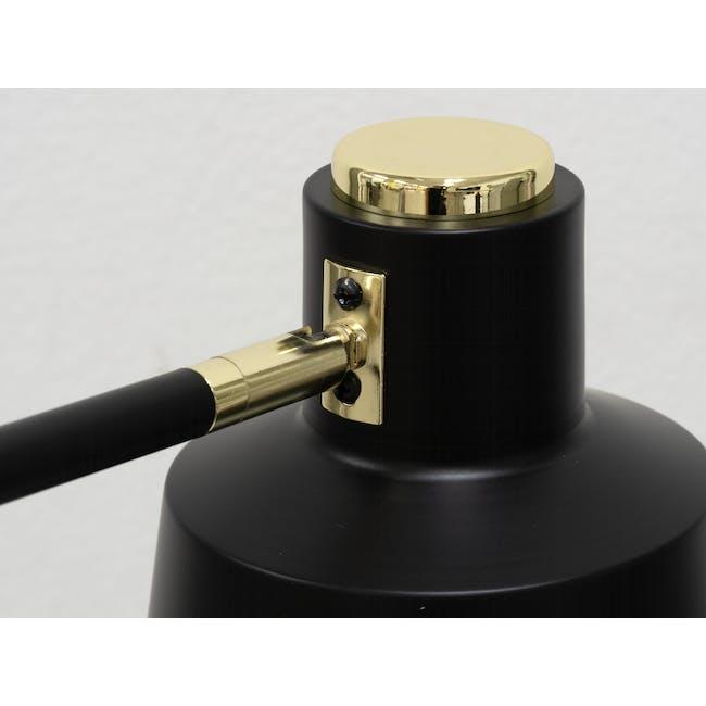 Glenn Table Lamp - 6