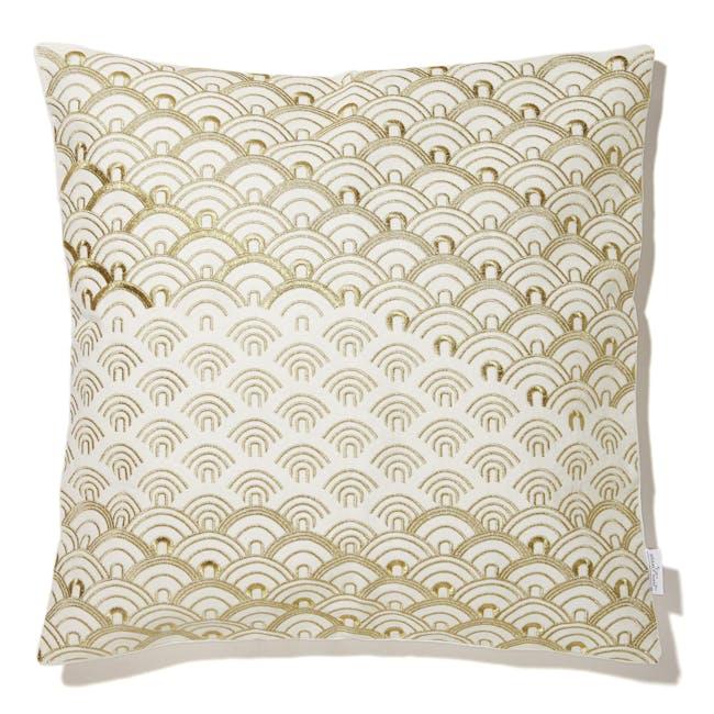 Seuras Cushion Cover - 1