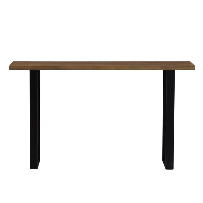 Dakota Console Table 1.4m - 3