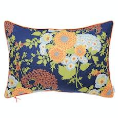 Botanique Rectangle Cushion Cover