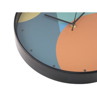 Chromatic Wall Clock - Image 2