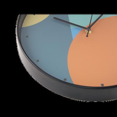 Chromatic Wall Clock - Image 2