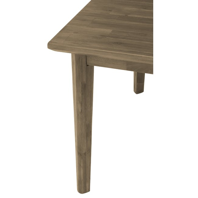 Tilda Extendable Dining Table 1.6m - 3