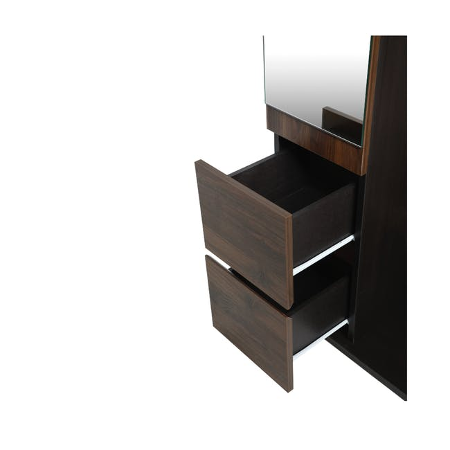 Hudson Dressing Table Stand - 4