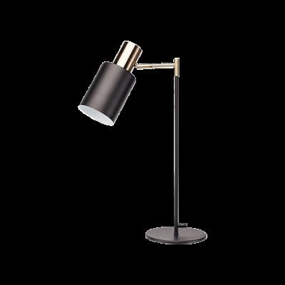 Patrick Table Lamp - Image 2