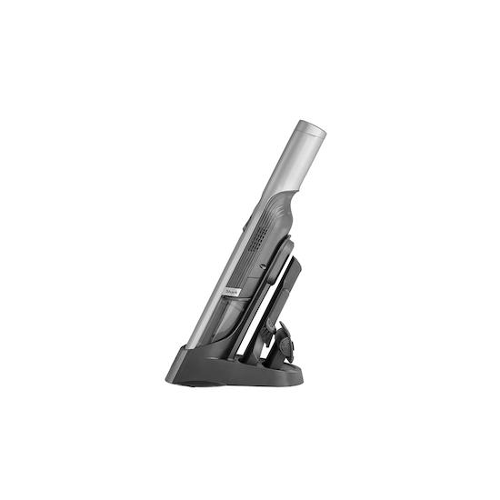 Mann & Noble - Shark Cordfree Handheld Vacuum