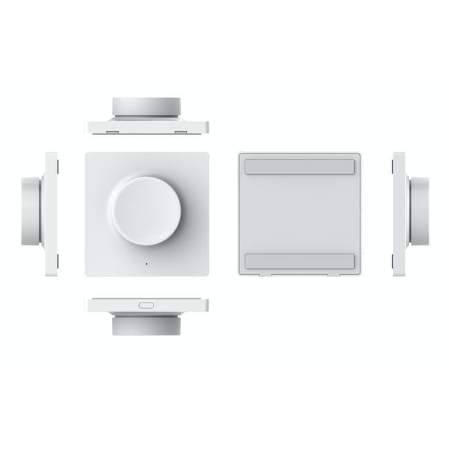 Yeelight Smart Bluetooth Dimmer - Wireless - 1