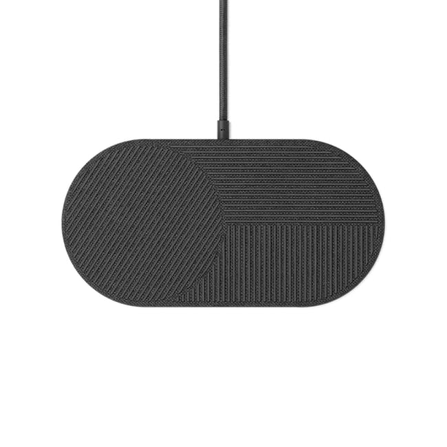 Native Union Drop XL Wireless Charger - 8