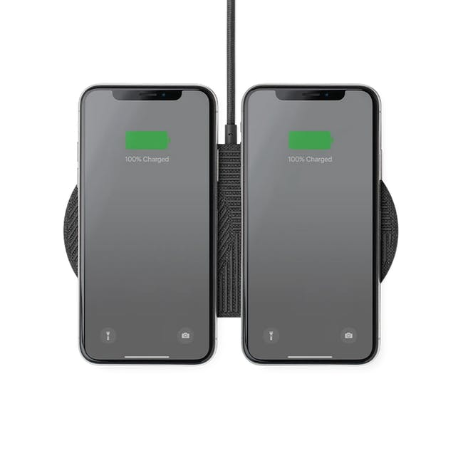 Native Union Drop XL Wireless Charger - 9