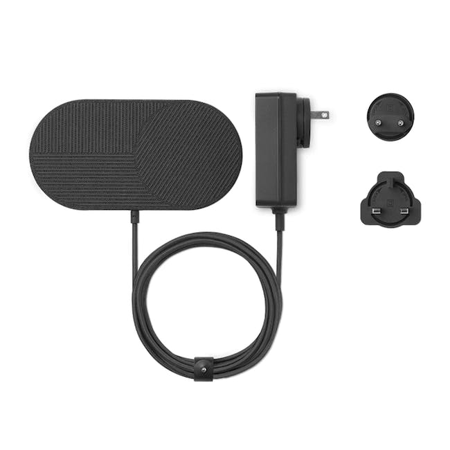 Native Union Drop XL Wireless Charger - 15