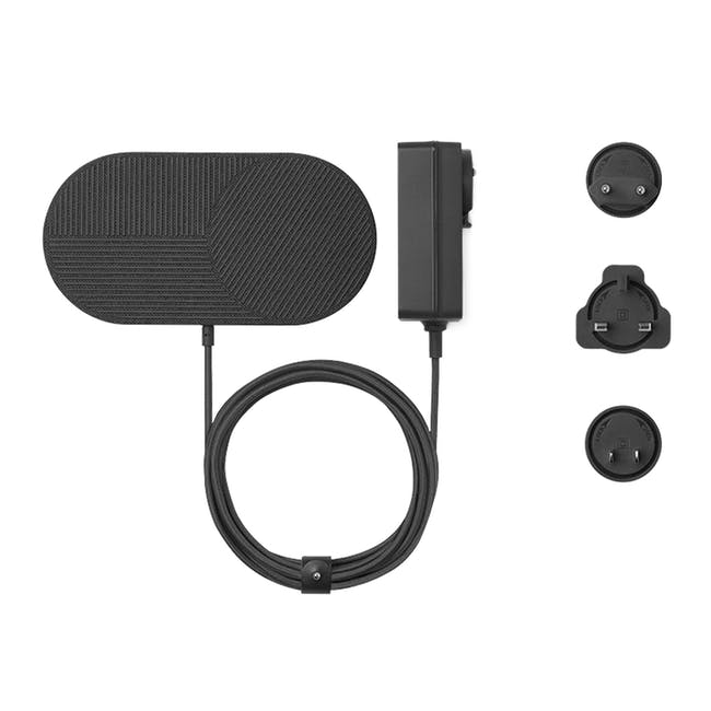 Native Union Drop XL Wireless Charger - 12