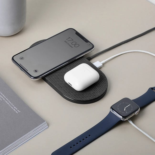 Native Union Drop XL Wireless Charger - 3