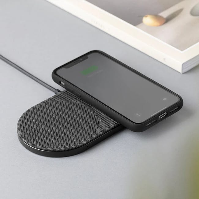 Native Union Drop XL Wireless Charger - 4