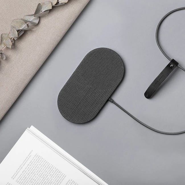 Native Union Drop XL Wireless Charger - 10